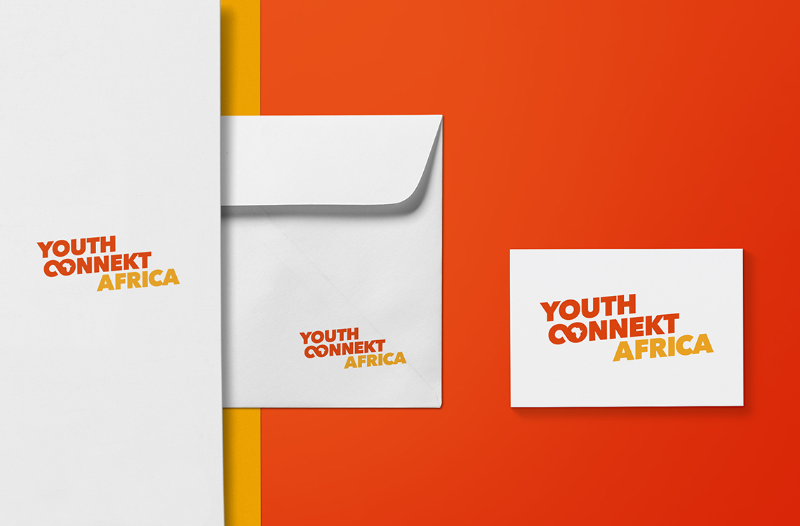 YOUTH CONNEKT